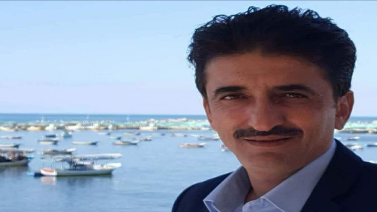 فتى أيلول. 20.9.2021,,, عبد السلام عطاري