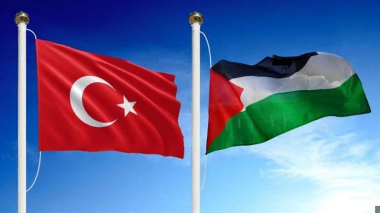 """""""الخارجية"""": سفارتنا تتابع حالات اختفاء 6 من مواطنينا في تركيا"""