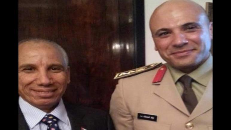 د. عياش يهنىء الرئيس والشعب المصري بمناسبة الذكرى الـ48 لانتصارات حرب أكتوبر المجيدة.