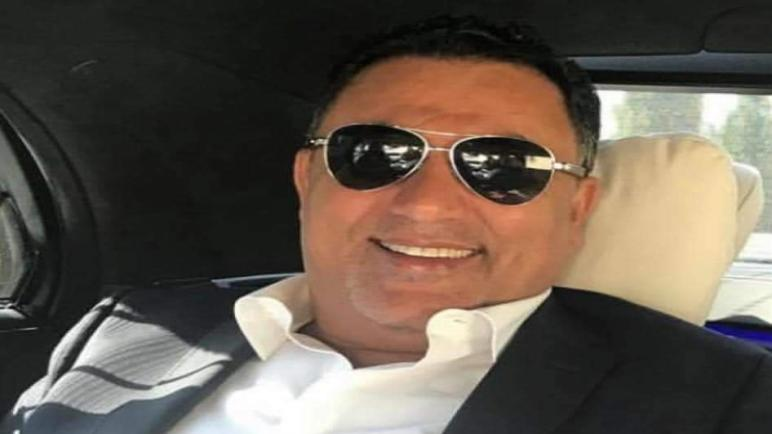 الرجل وما أدراك ما الرجل… عن صفحة د.جميل أحمد السبوبة