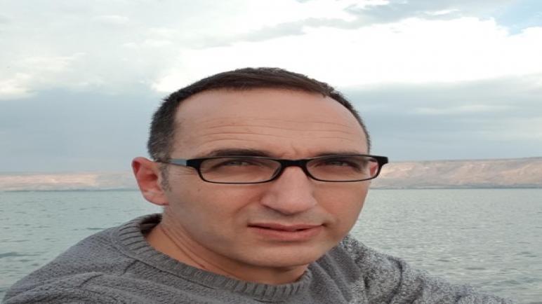كيف نفكك عنق الزجاجة ! بقلم وائل خالد السعد