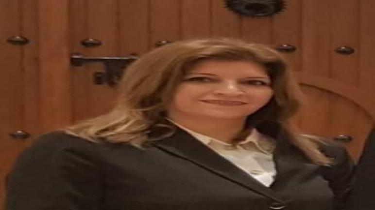 القفز من السياسي والمالي إلى الثقافي ،، بقلم : عفاف عمورة