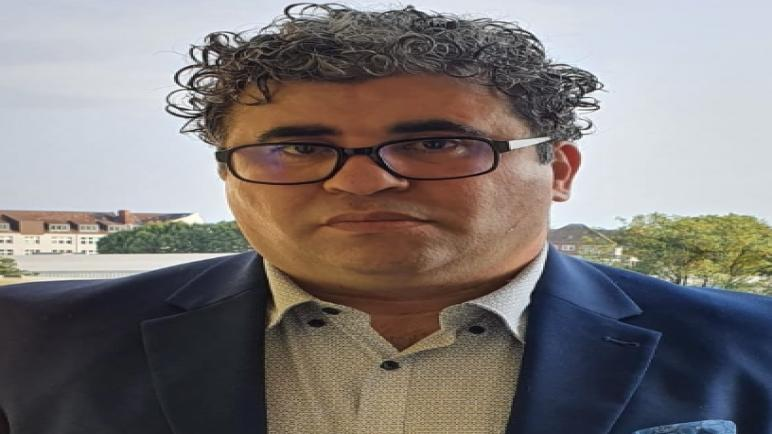"""ردّا على مقالي"""" حي النيوكلن معقل العرب والأجانب وخيبة أمل أخرى"""" ،، بقلم : ماهر دريدي"""