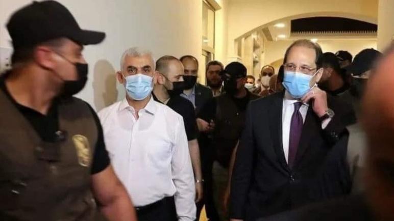 إسرائيل ترفض أي دور لتركيا بغزة وتتمسك بالقاهرة كوسيط بصفقة الأسرى