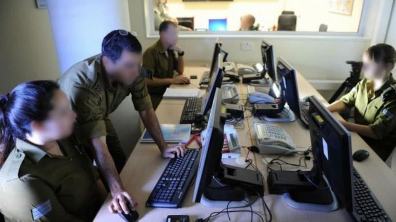 تحذيرات..كشف حُمى برنامج التجسس الإسرائيلى للهواتف عالى الدقة العابر للقارات لصيف 2021 كيف يتجسس هذا البرنامج؟