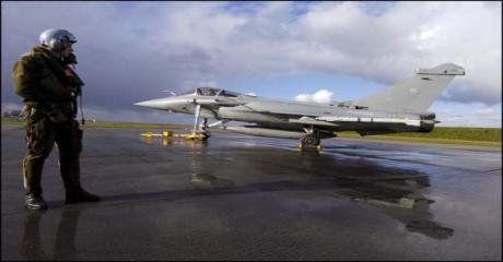 تصعيد: الجزائر حظرت على الطائرات العسكرية الفرنسية التحليق فوق أراضيها،، متابعة : شوقى الفرا