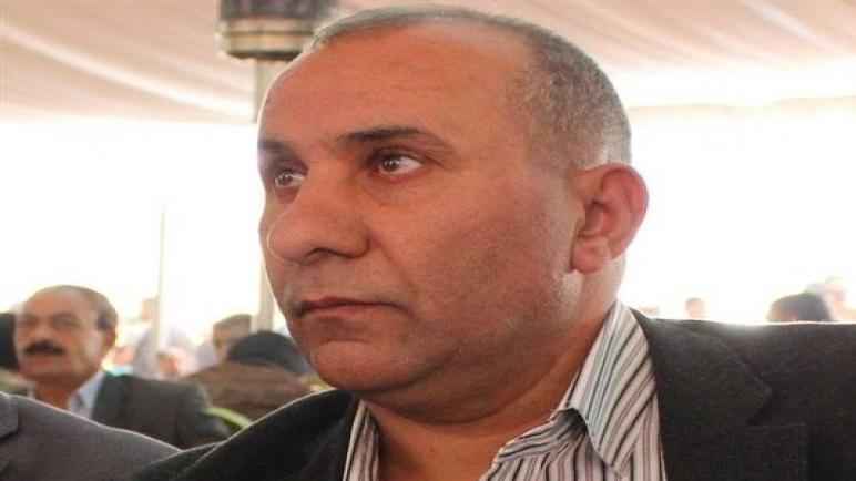 جمال ليلك قمرنا……. كتب إحسان الجمل