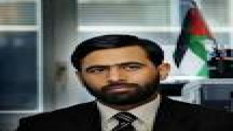 مشير المصري يقول بدلا من أهل غزه : ياشعب غزه ……..!