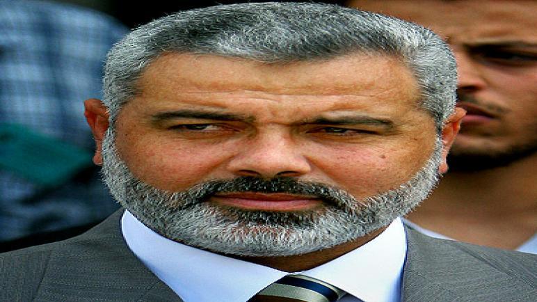 """انتخابات حماس و""""ثنائية السنوار – هنية"""" القادمة!"""