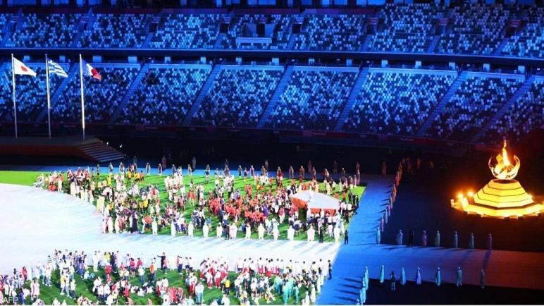 ختام أولمبياد طوكيو.. دورة استثنائية حقق فيها العرب أكبر ميداليات