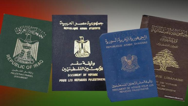 الكاتب السعودي محمد الساعدي يكتب عن ثقته وحسن ظنه بالجالية الفلسطينية في السعودية