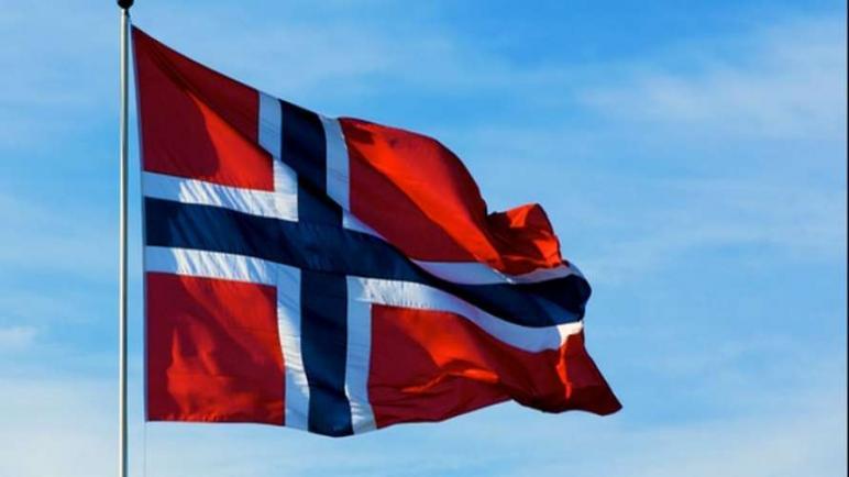 """المسرح الوطني النرويجي يقرر مقاطعة المسرح """"الإسرائيلي"""" ويعتذر للفلسطينيين"""