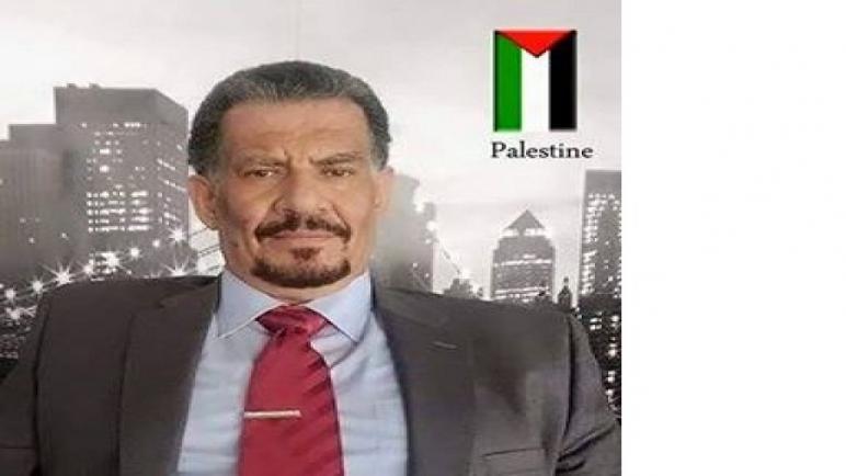 الدكتور محمد الحداد : كوادرنا الفلسطينيه تتلاشى