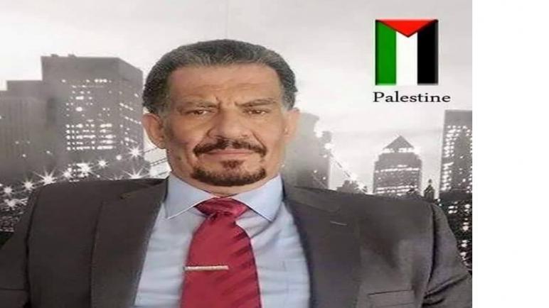 إستقلالية القرار الفلسطيني…دكتور محمد الحداد