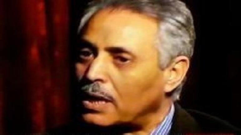 حماس..إعدام جريمة أم إعدام قانون! كتب حسن عصفور