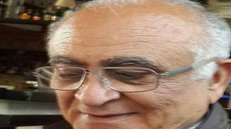 """مؤتمر الحركة الوطنية """" مقابل """" مؤتمر الشتات … بقلم: احمد دغلس"""