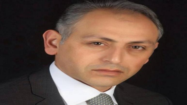 تقديم الوفد الفلسطيني العزاء برئيس الادارة المدنية بين التكتيك والخيانة