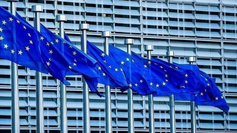 الاتحاد الأوروبي: إسرائيل شردت 595 فلسطينياً خلال 2021